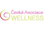 Česká Asociace WELLNESS