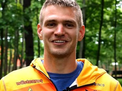 Ondřej-Synek-video