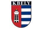 Kbely