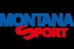 Montana sport